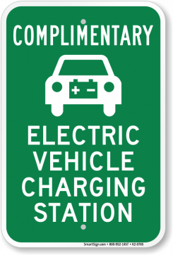 complimentary-electric-vehicle-charging-station-sign-k2-0765-245x362_0.png