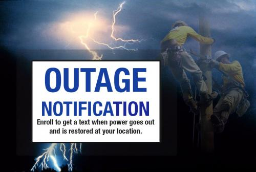 Outage%20Notification.png